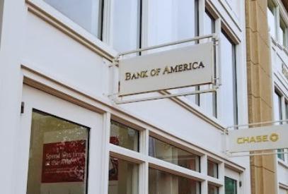 ATMs Boston MA - Location 1