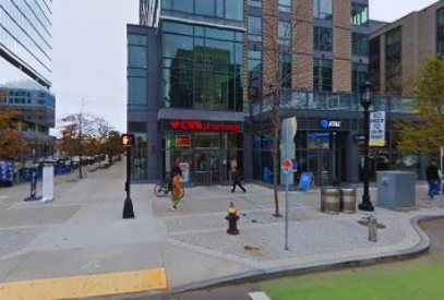 ATMs Boston MA - Location 2