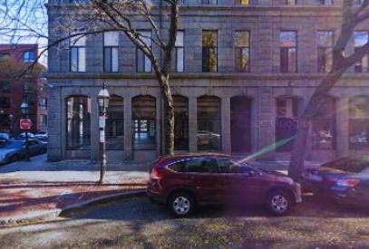 ATMs Boston MA - Location 3