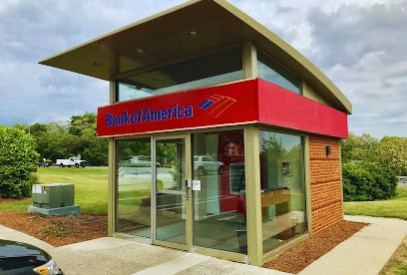 ATMs Danvers MA - Location 1