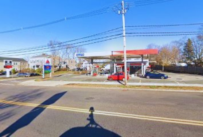 ATMs Danvers MA - Location 2