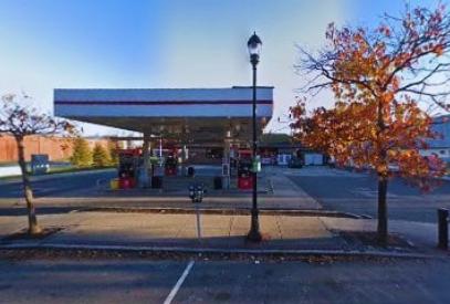 ATMs Salem MA - Location 3