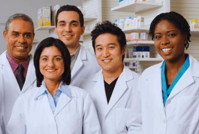 Pharmacies Boston MA - Location 2