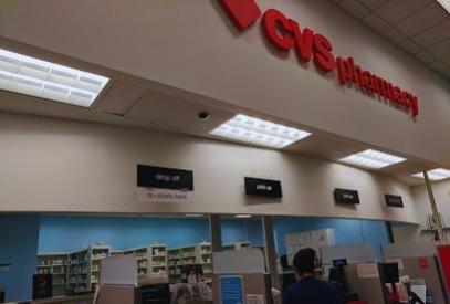 Pharmacies Danvers MA - Location 2