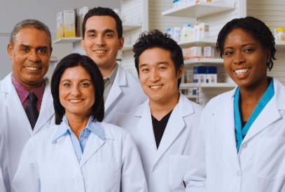 Pharmacies Salem MA - Location 1