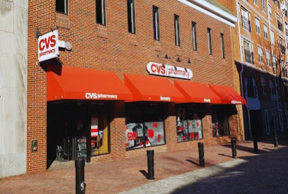 Pharmacies Salem MA - Location 2