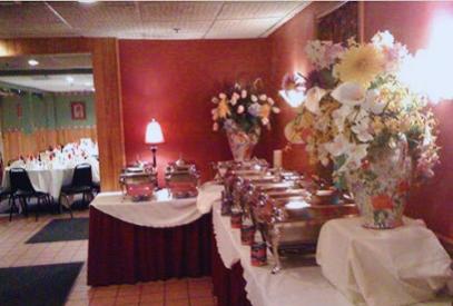 Restaurants Danvers MA - Location 2