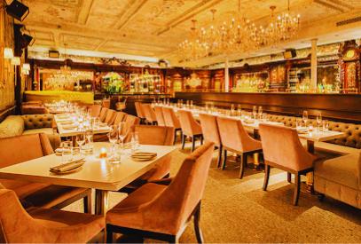 Restaurants_ Boston MA - Location 3